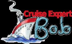 CruiseExpertBob