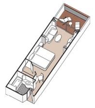 ASAPS 2015 Concierge Suite