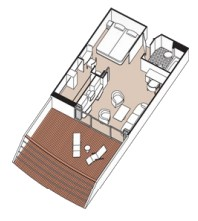 ASAPS 2015 Horizon Suite