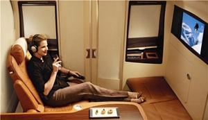 Singapore-Airlines-has-one-of-the-most-luxurious-firstclass-cabins-in-the-world_427_669542_0_7024513_300